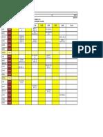 Rol de Exam Ii2019 - Dyp_v02_13112019_post Paro