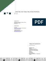 Proposal_Maple+Leaf+Tavern_05.01.2015.pdf