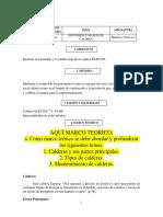 pract-1-laboratorio.docx