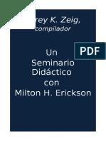 Seminario-Didactico-Con-Milton-Erickson.pdf