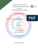 Manual Reologia[1]