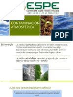 Contaminacin Atmosfricaf Exp