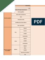 1.Anexo 2. Formato Excel Razas Porcinas e Instalaciones Adriana Katerine 1 (1)