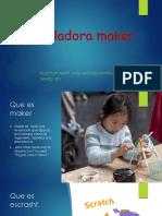 Presentación 2 (2).pptx