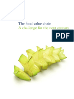 2015-Deloitte-Ireland-Food_Value_Chain.pdf