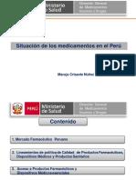 38880_7000264510_11-14-2019_195148_pm_1._SITUACION_DE_MEDICAMENTOS_EN_EL_PERU (1)