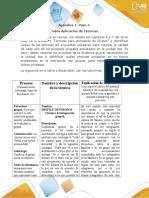 Paso 4 - Apéndice 1- Tabla de Técnicas.docx