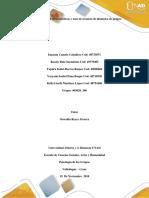 393895290-Paso-4-Psicologia-de-Los-Grupos-1.pdf
