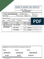 Mechh 224 Tos- Exam 1