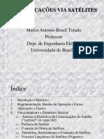 05_Satelites_PPT.pdf