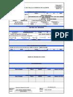 T92669- INC0000001365992 GYO MEDICAL IPS