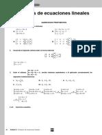03SolSistemasecuacioneslineales.pdf