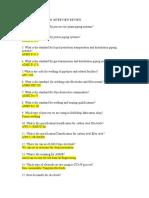 117684389-interview.pdf
