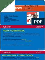 ATENCION DEL AM CON HTA.pptx