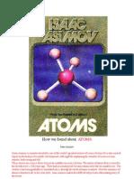 Atoms Pix