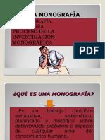 La Monografia Ev (2)
