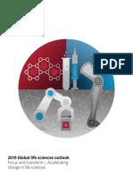 2019 Global Life Sciences Outlook.pdf