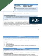 FAM_U1_Planeacion_didactica_2019-2_b2.pdf