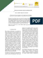 caballero2007.pdf