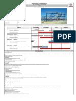 RD- CGI-BVP-061-25-11 -2019