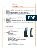 Brochure Wired Wireless Q System V1.0