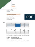 PROGRAMACION LINEAL_Dualidad y análisis post-óptimo.xlsx