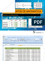 PPT 9- Matrices_1_