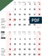 January 2020 - December 2020 Nuevo.pdf
