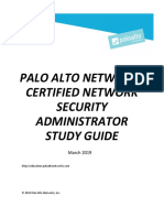 pcnsa-study-guide-latest(1).pdf