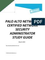 pcnsa-study-guide-latest(1).pdf