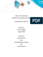 Fase 4_Elaboración_Fundamentos y Generalidades de La Investigación (1)