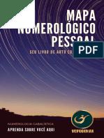 MAPA NUMEROLÓGICO PESSOAL VCPODEMAX.pdf