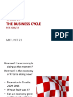 BUSINESS CYCLE 2019.pptx