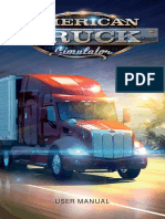 ATS Manual Digital