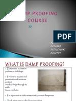 Damp Proofingcoursearchna 150727171246 Lva1 App6892
