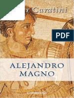 Alejandro_Magno_-_Roger_Caratini.pdf