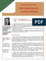 6-Livret-Christelle-Boutaric.pdf