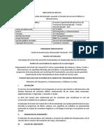 INDICADOR DE BRECHA.docx