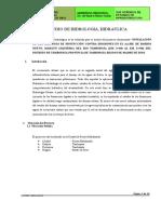 ESTUDIO HIDROLOGICO CORR_MCC.doc