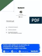 wuolah-free-TEMARIO.pdf