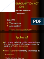 2a_Right to Information Act_1.ppt