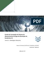 1085675_Estudo_de_Concepcao_do_Sistema_de_Abastecimento_de_Agua
