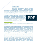 CODIFICACIÓN DE INVENTARIOS(1) (1).docx