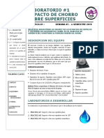 Lab#1 - Impacto de Chorro Sobre Superficies.pub