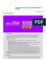 Gmail - Accenture Hiring Application Development Associate - BE_B.Tech_MCA graduates in 2018 and 2019_Interview @ Madhurai.pdf