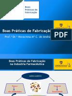 Boas Práticas de Fabricação-1 (1)