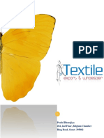 textile-export.pdf