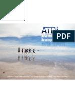 atdi_2010_report.pdf