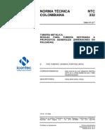 NTC332.pdf