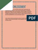 AKNOWLEDGEMENT.docx